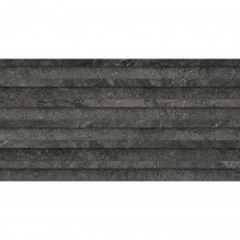 Deco Stone Box Antracita - испански плочки за баня