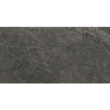 Stone Box Antracita - испански плочки за баня