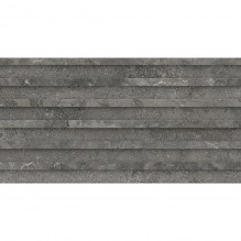 Deco Stone Box Marengo - испански плочки за баня