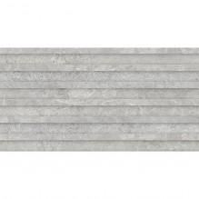 Deco Stone Box Gris - испански плочки за баня