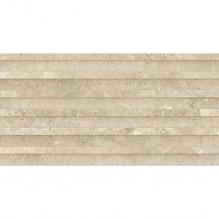 Deco Stone Box Crema - испански плочки за баня