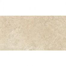 Stone Box Crema - испански плочки за баня
