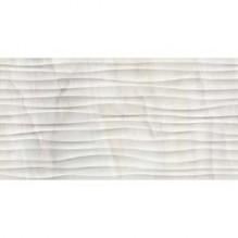 Deco Dubai Pearl - гранитогресни плочки за баня