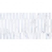 Deco Abadia Perla - испански плочки за баня