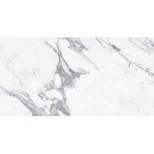 Aura Calacata 32х62,5 - гранитогрес за баня