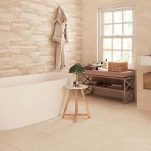 CANTERA - серия стенни плочки за баня