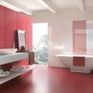 Enjoy - серия плочки за баня