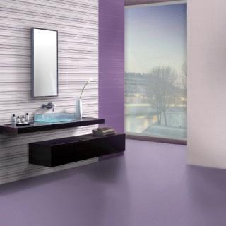 FUSION MARENGO - серия испански плочки за баня