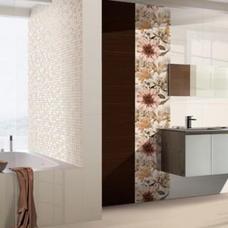 CHARME BEIGE - серия испански плочки за баня