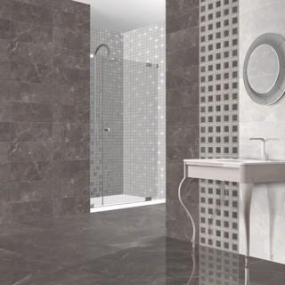 PULPIS GREY - серия испански плочки за баня
