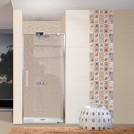 CHARME CORAL - серия плочки за баня