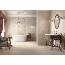 Pompei - серия плочки за баня