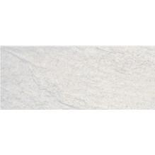 Devon white 25x60 - плочки за баня