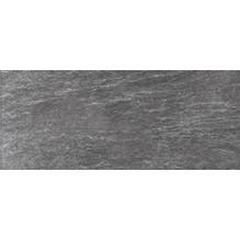 Devon graphite 25x60 - плочки за баня