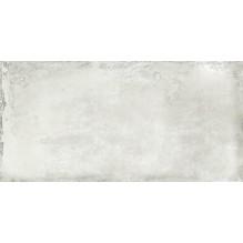 ESSENCE GREY 25/60 - фаянсови плочки за баня