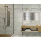La Platera Essence - серия испански плочки за баня