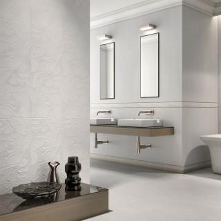 La Platera Ornamenta - елегантна колекция плочки за баня