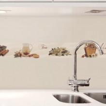 Sweet - серия испански плочки за кухня