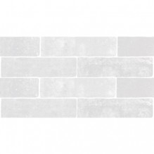 Jerica Blanco - облицовъчни плочки