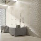 District - серия плочки за баня