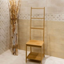 CASALE - серия испански плочки за баня