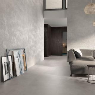Concept  - колекция плочки за баня
