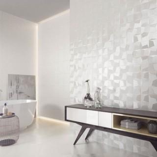 Luxe - серия плочки за баня