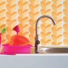 Agatha New - серия плочки за баня