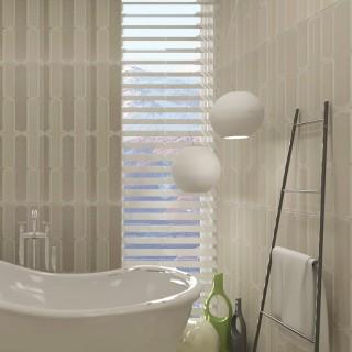Lord Ash - серия стенни плочки за баня