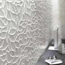 Bistrot - серия плочки за баня