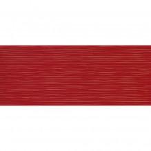 Candy 3D Brezza Granata - стенни плочки за баня/ кухня