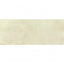 Grace Beige - стенни плочки за баня