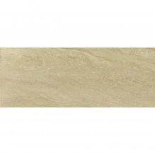 Grace Beige Sucro - стенни плочки за баня