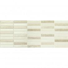 Grace Bianco Mosaico - стенни плочки за баня