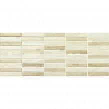 Grace Beige Mosaico - стенни плочки за баня