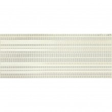 Grace Bianco Decoro Pix - декорни плочки за баня