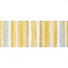 Candy Decoro Riviera Ecru - декорни плочки за баня/ кухня
