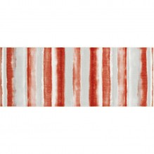 Candy Decoro Riviera Granata - декорни плочки за баня/ кухня