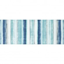 Candy Decoro Riviera Oceano - декорни плочки за баня/ кухня