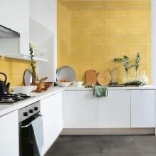 Candy - серия стенни плочки за баня/ кухня