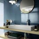 Energy - серия плочки за баня