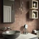 Feel - серия плочки за баня