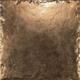 Vulkan oro II - гранитогресни плочки за баня