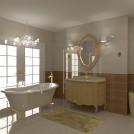 Chill Out - серия испански плочки за баня