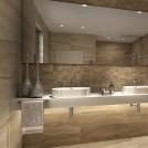 Chatay - колекция плочки за баня