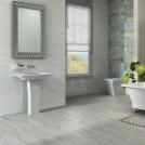 Elara - серия испански плочки за баня