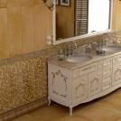 Kera - серия испански плочки за баня