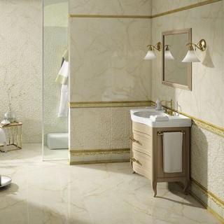 Lineage - серия испански плочки за баня