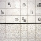 Aged - серия плочки за баня