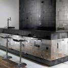 Logic - серия стенни плочки за баня
